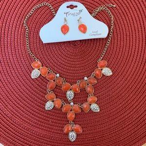 Jewelry - Fashion Jewelry